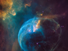 © Lead Image © NASA_ngc7635bubble_hubble26, 123RF.com